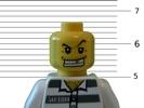 Legocon-2